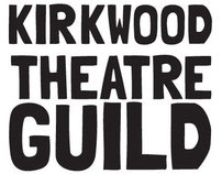 Kirkwood Theatre Guild Posters