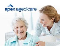Apex Aged Care