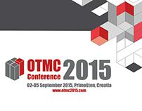 OTMC 2015