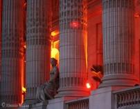 Le Grand Palais