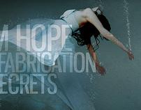 I Am Hope CD Artwork II