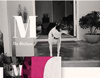 The Mattson 2 Poster