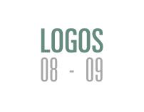 Logos 08 - 09