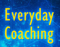 DPA – Everyday Coaching