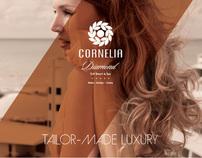 Cornelia Diamond Hotel