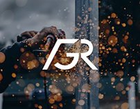 FGR - Branding & Web Development