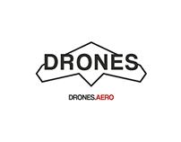 Drones.aero
