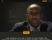 Lassiter & Associates