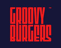 Groovy Burgers