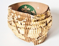 Starbucks Jewelry