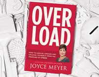 JMM: Overload Book Campaign