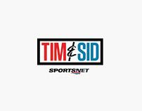 Tim & Sid