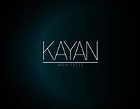 KAYAN ARCHITECTS