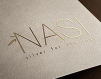 NASI Logo
