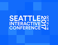 Seattle Interactive 2017 Social Animations
