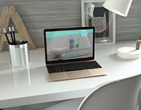 Aait Learning Website | موقع أوامر للتعليم