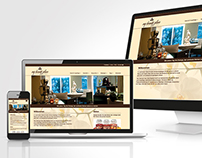 Webdesign - Digitale Medien