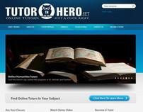 Tutor Hero