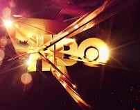 HBO Italy v.I