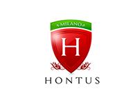 Hntus