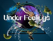 Under Feelings