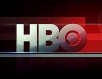 HBO Italy v.II