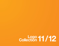 Logo Collection 11/12