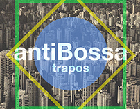 AntiBossa trapos
