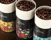 Lumière - Coffee Experience