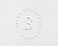 Salon Boluminski Vienna