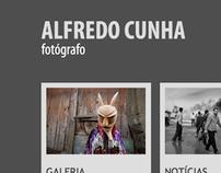 Alfredo Cunha Photography