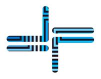 FURNITURE  by ff-design