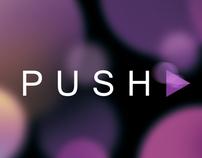 Push Club