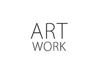 ART work
