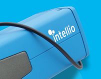 Intellio VisiScanner