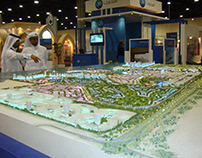 Qatari Diar - Qatar Investment Authority