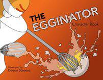 The Egginator