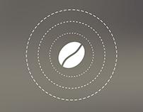 Pulse Pour Coffee App