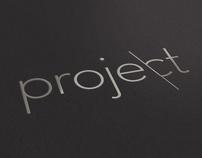 Proje_ct Architecture