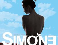 Simone - Um Filme de Juan Zapata