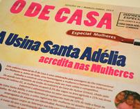 Jornal Ô de Casa 49