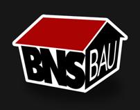 BNS Bau