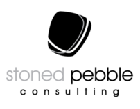 Stoned Pebble Consulting