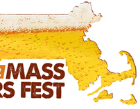 Submission to the Mass Brewers Fest Logo Contest | 2012
