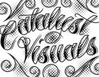 Catalyst Visuals Script Design