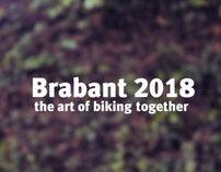 Brabant2018
