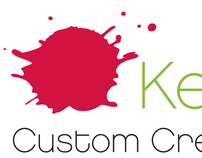 Client Work: Logos