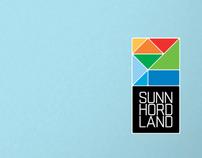Sunnhorland