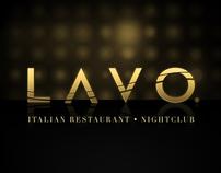 LAVO Design