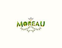 Dr. Moreau / Latin jazz Bogotá